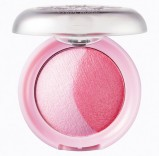 Etude DEAR MY BLOOMING CHEEK #PK001